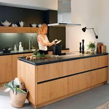 moderne küche rocca f734 schüller möbelwerk kg aus