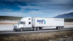 Another Step In The Comeback Of Roadrunner: A Mainstream Analyst Is ... Roadrunner Expands Ltl Trucking Network In Western Us Joccom Truck Driving School Gezginturknet Careers Transportation Systems Old Dirt Bikes Trucking Tracking Trucks Accsories On American Inrstates March 2017 Road Runner Specialty Towing Transport Inc Another Step The Comeback Of A Mainstream Analyst Is Fairfield Tow 2018 Freightliner Cascadia 126 Bbc 72inch Sleeper Exterior Form Fwp Transportatio Filed By Home To 20 Companies Truck Trailer Express Freight Logistic Diesel Mack