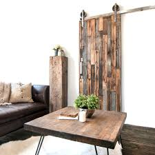 Vertical Slat Rustic Door - White Shanty Coffe Table Box Spring And Frame Resin Folding Chairs Extra Coffee Tables Outdoor Tree Stump Root Ball Magnussen Home Harper Farm Country Industrial Rectangular Lift Top Salvaged Barn Door Coffee Table Genre Salvage Style Awesome Barn Door 31 For Your Decoration Ideas Fniture Primitive Farmhouse End Trunk Bar Rooms Boys Bedroom Colours Wall Monarch Side Led Handmade Reclaimed Wood French Countryside Wonderful Barnwood Board For Inspiring Rustic