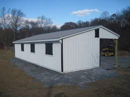 2013-11-14 Cover Lean To Barn - J&N Structures Mini Barns Storage Sheds Charlotte Nc Bnyard Lean To Carport Build The Garage Journal Board Porch Quality Horse Pine Creek Structures Tack Room Amish Built Pa Nj Md Ny Jn Custom Valley Barn 30 X 31 9 Shop Metal Buildings At Leanto Overhangs Yard Great Country Garages Wikipedia Shed Row With To L Shape New England Style Post Beam Garden 3