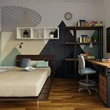 kostenloser 3d raumplaner zur gestaltung innenräumen