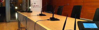 bureau de traduction bruxelles global lingua services societe de traduction interpretaion