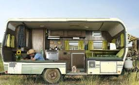 Best Small Rv Trailer Travel With Shower Image Bathroom Trailers Near