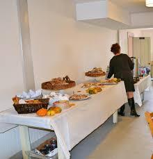 Machine Shed Breakfast Buffet Appleton by Rug Hooking U2013 Parris House Wool Works