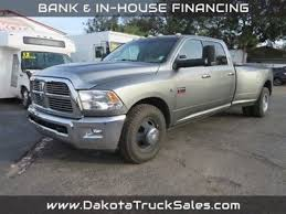 2010 Dodge Ram Mini Truck For Sale ▷ Used Cars On Buysellsearch Hijet Carrymini Trucks For Sale Our Mini Trucks Sale Mti Cars Mini Cars Montana Dealer 1991 Nissan Truck 4 Door Accsories And Big Sales Useful Inspirational New Semi Subaru With Heavy Duty Dump Youtube Gmc Craigslist Best Of Used Diesel 2005 Sierra For On Buyllsearch Japanese In Containers Whosale Kei From Chevrolet Silverado For Sale 2009 Peterbilt Custom In Whiwater Co 81527 Louisiana 2019 20 Top Upcoming