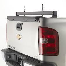 100 Truck Bed Bar Backrack 11527 Rear Dodge Ram 1500 2500 3500