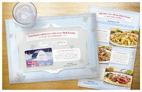 Bob Evans Christmas Eve Hours - Brand Store Deals Free Birthday Meals 2019 Restaurant W Food On Your Latest Pizza Coupons For Dominos Hut More Bob Evans Coupon Coupon Codes Discounts Any Product 25 Restaurants Gift Card 2 Pk Top 10 Punto Medio Noticias Fanatics April Carryout Menu Code Processing Services Oxford Mermaid Swim Tails Bob Evans Mashed Potatoes Presentation Assistant Monica Vinader Voucher Codes Military Discount Bogo Coupons 2018 Buy Fifa T Mobile Printable Side Dishes Only 121 At Walmart The Krazy Lady