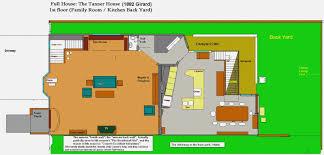 100 Family Guy House Plan S Awesome 25 New Floor Jsa69com