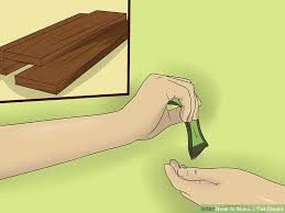 1 Closet by How To Make A Cat Closet 14 Steps With Pictures Wikihow
