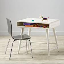 Toddler Art Desk Australia by Kids Desks U0026 Study Tables The Land Of Nod
