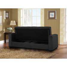 Target Room Essentials Convertible Sofa by Lexington Sofa Bed Lifestyle Solutions Target