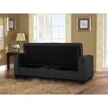 target sofa bed thompson sofa bed target centerfieldbar