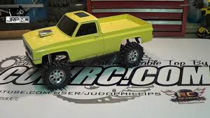 JRP RC - A Look At My Yellow Chevy Mud Truck - YouTube Mud Trucks For Sale Google Search Cole Pinterest Taking Small Scale Big Unlimited Offroad Expo Rccrawler Tamiya Blaster 58077 Mudblaster Rc Old Nuts Rcmegatruckrace2 Squid Car And Truck News Adventures Chevy Mega Mud 110th Scale Electric Dual Boss Trigger King Radio Controlled Finally 6 Lift 35 Mud Graps 20x12 Fuel Octanes Tamiya 110 Super Clod Buster 4wd Kit Towerhobbiescom Tractor Tires V Treads Page 2 4x4 Forums Iggkingrcmudandmonsttruckseries9 Bog Highlift
