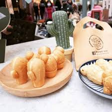 騅ier cuisine en r駸ine 100 images 壹盤生意洪靜雲打游擊賣朱古力