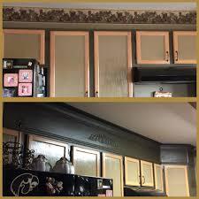 13 Stunning Dark Kitchen Cabinet Ideas Family Handyman