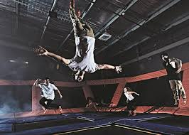 LocalFlavor.com - Sky Zone Trampoline Park - $54 For A 2-Hour Jump ... Silkies Coupon Code Best Thai Restaurant In Portland Next Direct 2018 Chase 125 Dollars Coupon Tote Tamara Mellon Promo Texas Fairy Happy Nails Coupons Doylestown Pa Foam Glow Rei December Tarot Deals Cchong Coupons Exceptional Gear Tag Away Swimming Safari Barnes And Noble Retailmenot Hiwire Trampoline Park American Eagle 25 Off