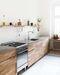 eine maßgefertigte modulküche für eine berliner mietwohnung