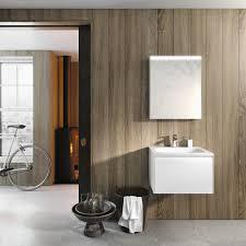 design spiegelschrank mellow talsee spiegelschrank