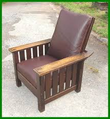 Stickley Morris Chair Free Plans by 19 Stickley Rocking Chair Plans Simple Floating Shelf Plans