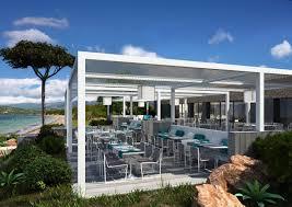 100 Hotel Casa Del Mar Corsica Plage Casa Del Mar Porto Vecchio Corse Architecture