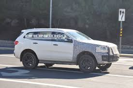 2020 Ford Bronco Price, Release Date, News, Interior, Engine Ford Confirms New Ranger And Bronco For 2019 20 Confirmed By Uaw Deal Pickup Timeline Set Vehicles Wallpapers Desktop Phone Tablet Awesome 2018 Ford Truck Beautiful All Raptor 1971 Used 302 V8 3spd Interior Paint Details News Photos More Will Have A 325hp Turbocharged V6 Report Says 2017 6x6 First Drives Of Bmw Concept Svt Package Youtube Exterior Interior Price Specs Cars Palace