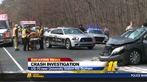 Highway Patrol Investigates Head-on Crash On US-70 In Durham | Abc11.com Durham Hino Truck Dealership Sales Service Parts Moving Rental Nc Best Image Kusaboshicom Police Id 29yearold Raleigh Man Killed In Motorcycle Crash Big Sky Rents Events Equipment Rentals And Party Serving Cary Nc Bull City Street Food Raleighdurham Trucks Roaming Hunger Truck Rv Hit The 11foot8 Bridge Youtube Burger 21 Lots Durham Nc Minneapolis Restaurants 11foot8 Bridge Close Shave Compilation The Joys Of Watching A Tops Off Wsj