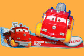 Disney Cars RED Fire Truck Sprays WATER Hydro Wheels - YouTube Lets Get On The Fiire Truck Watch Titus Fire Truck Toy Song Rescue Products Pinterest Super Mario Dancing With Youtube Fire Truck For Kids Game Cartoon For Children Little Number 9 The Engine Read Aloud Police Car Ambulance Kids Learning Vehicles Names Ivan Ulz Topic William Watermore Real City Heroes Rch Videos Carl Transform And In Trucks Cartoon For Chevy Or Gmc 4 Wheel Drive Trucks One Little Librarian Toddler Time Fire 1980s American Lafrance Weminster Booklet Information