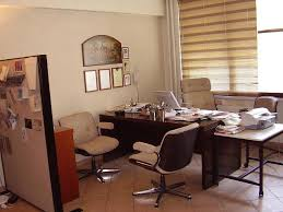 bureau de traduction notre bureau tsaligopoulos