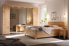 pura schlafzimmer thielemeyer naturbuche möbel letz