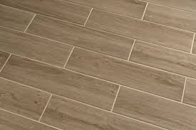 style selections ceramic tile gallery tile flooring design ideas