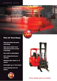 Flexi Range Of Articulated Fork Lift Trucks Reach Trucks Cat Lift Trucks Pdf Catalogue Technical Home Forklifts Ltd Ldons Leading Forklift Specialists Truck Traing Trans Plant Mastertrain Transport Kocranes Presents Its Next Generation Lift Trucks Yellow Forklifts Sales Lease Maintenance Nottingham Derby Emh Multiway Reach Truck The Ultimate In Versatile Motion Phoenix Ltd Our History Permatt Easy Ipdent Supplier Of And Materials 03 Lift King 10k Forklift 936 Hours New Used Hire Service Repair Electric Forklift From Linde Material Handling