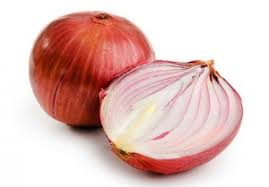 7 Onions There Are Many Varieties Of Onion Available Today All Them Good You Can Eat Raw In Salads Burgers And Sandwiches