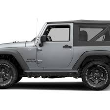 2017 Jeep Rubicon Truck Price Jeep Wrangler Rc Truck Big Boys Awesome Toys New 2019 Jt Pickup Truck Spotted Car Magazine Pickup News Photos Price Release Date What 700 Horsepower Bandit Luxury Of 2018 Rendering Motor1com 2016 Rubicon Unlimited Sport Tates Trucks Center Overview And Car Auto Trend Breaking Updated Confirmed By Photo Testing On Public Roads Shows Spare Tire Mount Jk Cversion Life Pinterest Jk