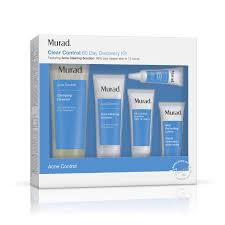 Murad Clear Control 60 Day Discovery Kit 25 Off Frankly Eco Coupons Promo Discount Codes Wethriftcom Best Natural Essential Oils More Plant Guru Face Cleanser Organic Just Call Me Melaleuca Alternifolia Tea Tree Mega Blog Post My Memphis Mommy Mar 11 2019 Spring Valley Skin Health Oil 2 Oz Pop Shop America Handmade Beauty Box Coupon June 2018 Msa Dermalogica Medibac Clearing Adult Acne Treatment Kit No Restore Water Flow Bridge In Miami Everglades Therapy 100 Pure Prediluted Rollon Aromatherapy Bleu Lavande Set 4x15ml