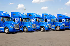 Now Hiring Truck Drivers - JNJ Express - CDL Trucking & Driving ... Class A Flatbed Driver Detroit Mi Perfect Cdl Jobs Trucking Mck Getting A Job In Williston North Dakota Youtube Baylor Join Our Team Craigslist Truck Driving Dallas Txcraigslist With No Recent Experienceteam Highest Paying In Alberta Best Resource On The Road I94 Part 12 Oil Boom Ghost32writer Dump Experiencetruck Lifetime Job Placement Assistance For Your Career