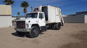 1988 INTERNATIONAL TRASH TRUCK, Colton CA - 5005128556 ... 1988 Intertional 9300 Cab For Sale Sioux Falls Sd 24566122 Intertional 1700 Sa Dump Truck For Sale 599042 8 Ton National 455b S1900 Alto Ga 5002374882 Used F65 Model 2274 2155 Navister 1754 Diesel Single Axle Van Body Hood 2322 Sale At Morrisville Ny S2500 Tandem Truck 466 Diesel Engine 400 Hours F2674 Water Truck Item F8343 Sold Oc Very Clean S2600 For F9370 Stock 707 Hoods Tpi