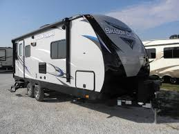 2018 Cruiser RV Shadow Cruiser 200RDS Travel Trailer | Colaw RV Truck Campers For Sale In New Mexico 2018 Cruiser Rv Shadow 200rds Travel Trailer Colaw 1 Fun Finder X For Sale Trader 2017 Cruiser Shadow Sc240bhs Retrack Centre 6 Rv Corp S195 Wbs 2010 195wbs Muskegon Mi Sc282bhs Shadow Cruiser Truck Camper Youtube Happy Camper Pictures Toms Camperland Used 1992 Sky Ii Sc72 Travel Trailer At Dick Inventory Dixie 193mbs Fort Lupton Co