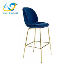 Modern High Quality Bar Stool Chair Metal Material High Bar Chairs - Buy  Bar Chairs,Bar Stool Chair,Bar Stools Product On Alibaba.com Evenflo Modern High Chair White Purple Makeup Chairs For Makeup Salon And Beauty 14 Chairs For Children Us 1690 Industrial Bar Retro Simple European Style Wooden Stool Iron Chairsin Wind Chimes Haing Decorations From 4 Pcs Stretch Ding Printed Skirt Covers Removable Washable Spandex Slipcovers Buybowie 4pcs Prting Cersremovable Protective Cocktail With Alcohol Bottles Empty No People Details About Patchwork Vintage Barstool Legs Svan Sc 1 St Happy Green Baby Color Types Two Table Wrought Wood 10 Fashion Brit Co
