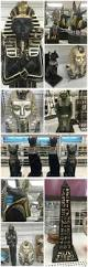 Motion Activated Halloween Decorations Uk by 228 Best Secret Of The Mummy U0027s Tomb Egyptian Halloween Party