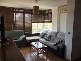 100 Apartments Benicassim SAN REMO 4 Nice 2 Room Apartment Benicssim