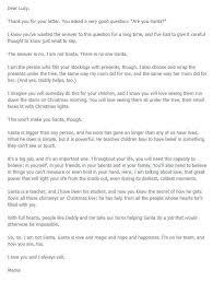 Patriotexpressus Marvellous Ideas About Santa Letter Pinterest