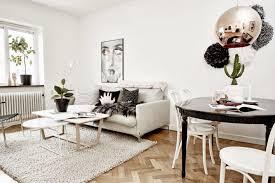 100 Swedish Interior Designer My Scandinavian Home The Beautiful Apartment Of A Interior