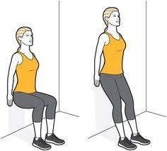 Pelvic Floor Relaxation Exercises Youtube by Prolapse Exercises Pelvic Floor Safe Strength Exercises For
