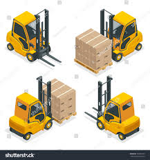 Isometric Vector Compact Forklift Trucks Isolated Stock Vector ... Toyota 8fbmkt30 Electric Forklift Trucks Material Handling Kelvin Eeering Ltd Used Forklift Truck Fc Series Crown Equipment Cporation Trucks Diesel Sago Forklifts Fileforklifttruckjpg Wikimedia Commons Market Outlook Growth Trends And Isometric Vector Compact Isolated Stock Toyota Archives Lift 7300 Reachfork Narrow Aisle Raymond Stand Up Counterbalance
