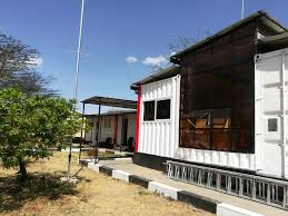 100 Modified Container Homes CONTAINER FABRICATION Homeclad Interiors Kenya