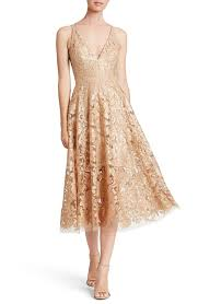 Women's Special Occasion Wedding-Guest Dresses | Nordstrom Swift Acoustics Inc Astoria New York Proview Best 25 Purple Night Out Drses Ideas On Pinterest Drses Womens Clothing Sizes 224 Dressbarn 129 Best Weddings Images Wedding Venues Dressbarn Ascena Retail Group Structure Tone Splendored Photography San Antonio 210249 100 Women S Online Boutiques Floral Meet Roz Aliformerly Known As Dressbarn Over 50 Feeling 40 With Detachable Skirt Dress Secret Agent Pullon Trouser Pants Roz Ali Fashion Designed With You In Mind