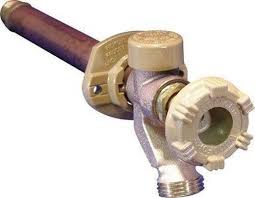 Replace Outside Faucet Handle by Frost Proof Faucet Ebay