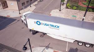 USA Truck Reports 23% Rise In Revenue | Transport Topics Usa Truck Simulator 3d Apk Download Gratis Simulasi Permainan Android Games In Tap Discover Carl Jordan Jr Linkedin Fdp At Truckers Against Trafficking 2019 New Western Star 4700sb Trash Video Walk Around Arcbest And Abf Freight Recognized With Smartway Exllence Award Trucks Performance Was Helped By Something It Didnt Want To Mania Forklift Crane Oil Tanker Game For Flag 3x5ft Poly