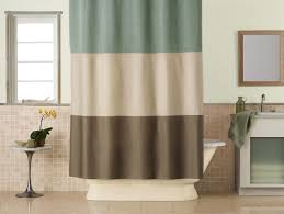 Kmart Curtains And Drapes by 19 Kmart Curtains And Valances Navy Blue Gingham Kitchen