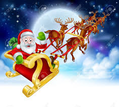 Coloriage Noel Gratuit Imprimer 100 Images Coloriage De Noel
